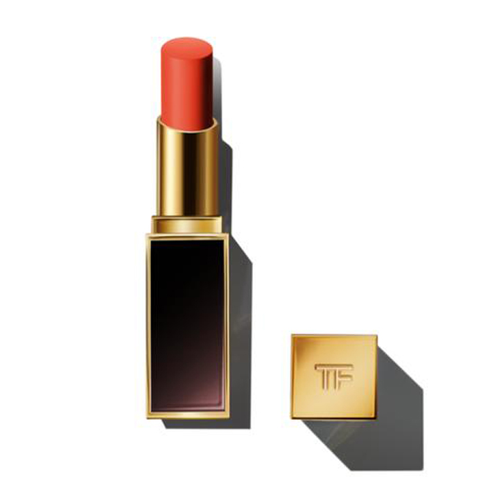 Tom Ford Lip Color Satin Matte, 05 Peche Perfect