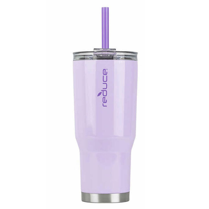 Ly giữ lạnh Reduce Cold1 Tumbler - Light Purple, 700ml