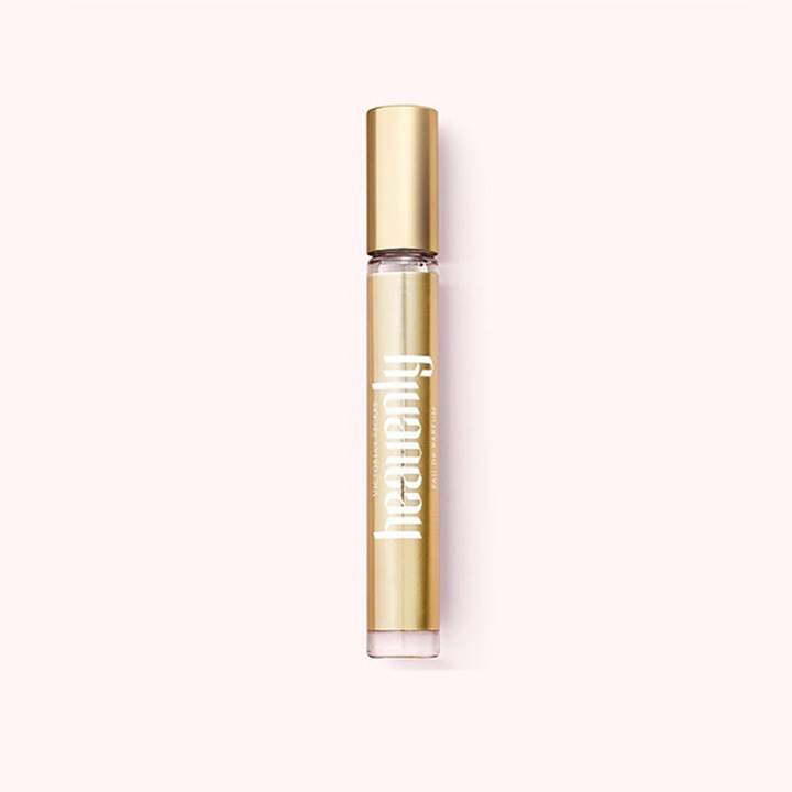 Victoria's Secret Eau de Parfum Rollerball - Heavenly, 7ml