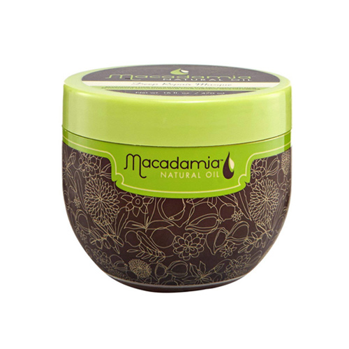 Kem ủ tóc Macadamia Deep Repair Masque, 236ml