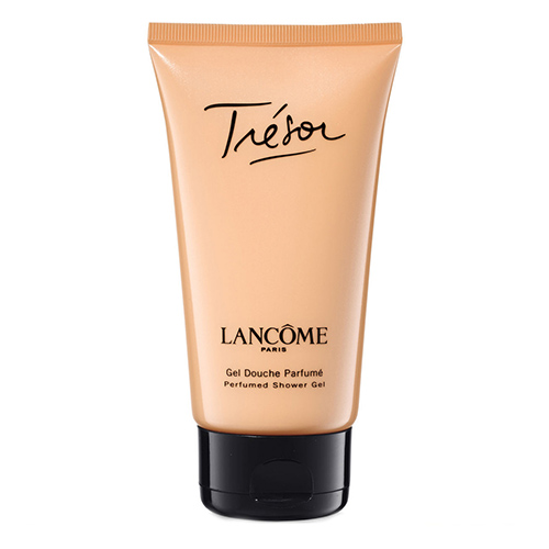 Gel tắm Lancome Tresor, 150ml