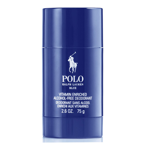Polo Ralph Lauren Blue, 75g
