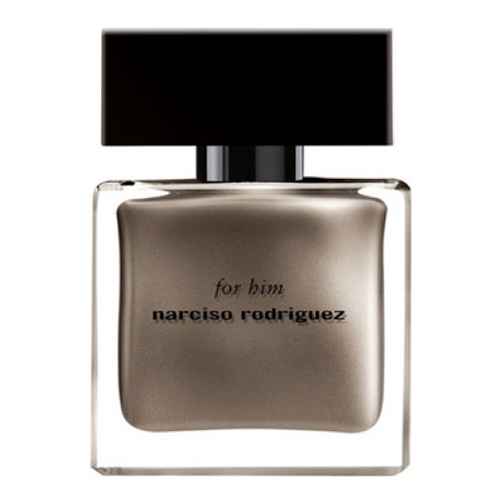 Narciso Rodriguez For Him - Eau de Parfum, 100ml