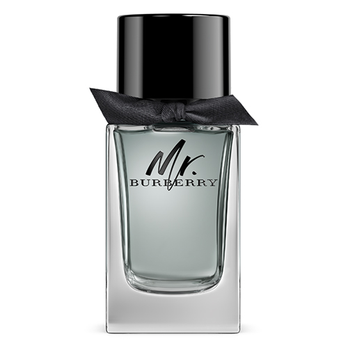 Burberry Mr. Burberry - Eau De Toilette, 100ml