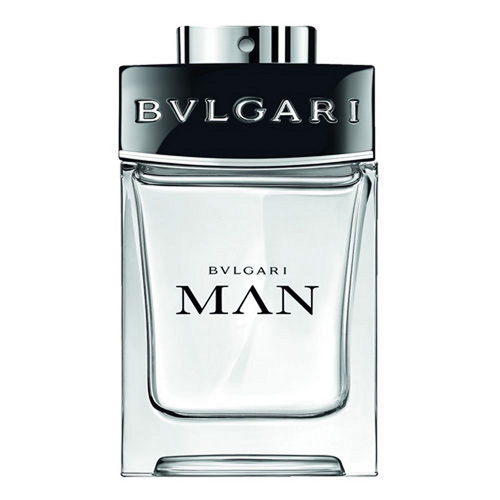 BVLGARI Man - Eau de Toilette 100ml