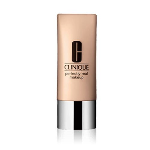 Clinique Perfectly Real™ Makeup, 08 Shade