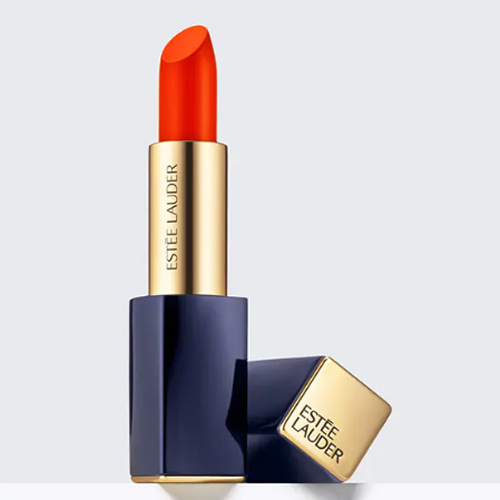 Estee Lauder Pure Color Envy Hi-Lustre, 310 Hot Chills