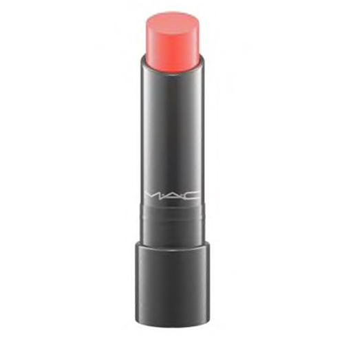 M.A.C Huggable Lipcolour, Fashion Force