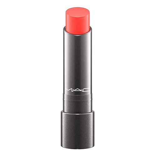 M.A.C Huggable Lipcolour, Origami Orange