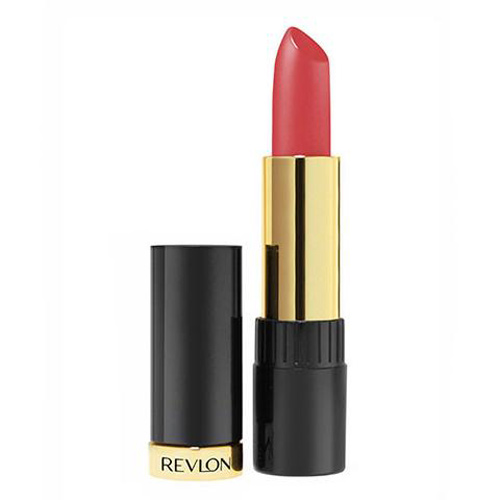 Revlon Super Lustrous, 520 Wine With Everything