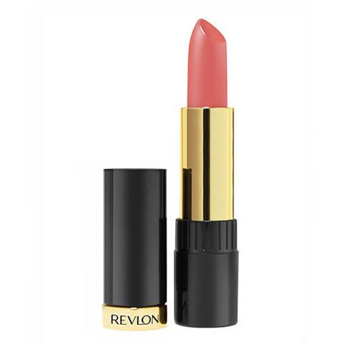 Revlon Super Lustrous, 430 Softsilver Rose