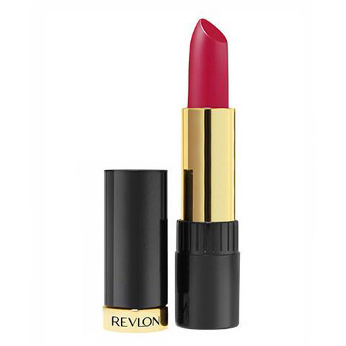 Revlon Super Lustrous, 440 Cherries In The Snow