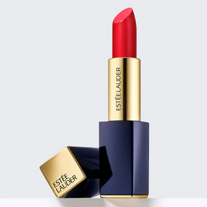 Estee Lauder Pure Color Envy Sheer Matte, 330 Namedropper