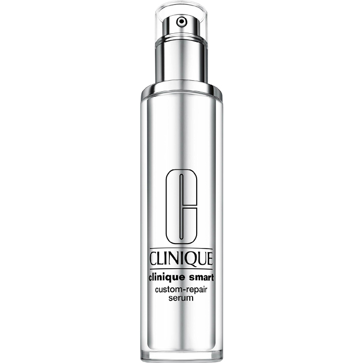 Clinique Smart Custom Repair Serum, 100ml