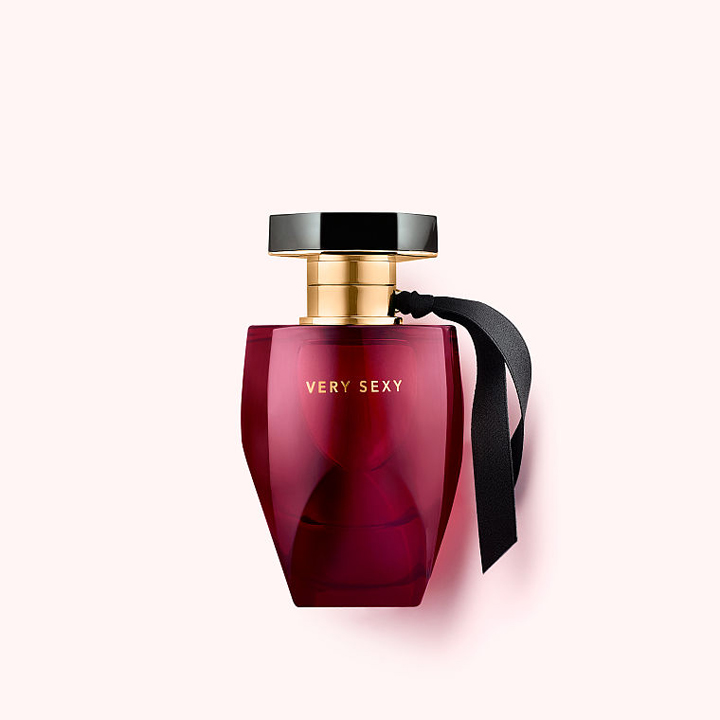 Victoria's Secret Very Sexy - Eau de Parfum 50ml