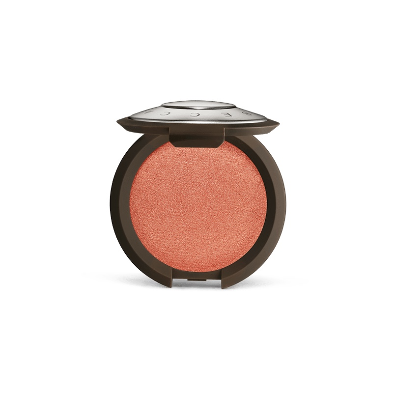 Phấn má Becca Shimmering Skin Perfector™ Luminous - Snapdragon, 6g