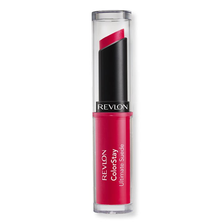 Revlon ColorStay Ultimate Suede, 073 Stylist