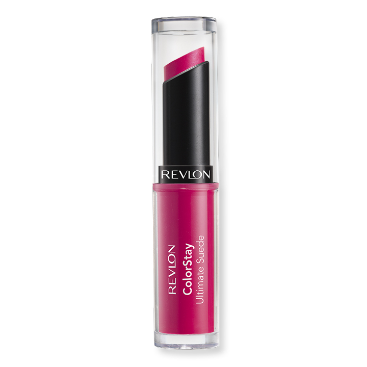 Revlon ColorStay Ultimate Suede, 005 Muse