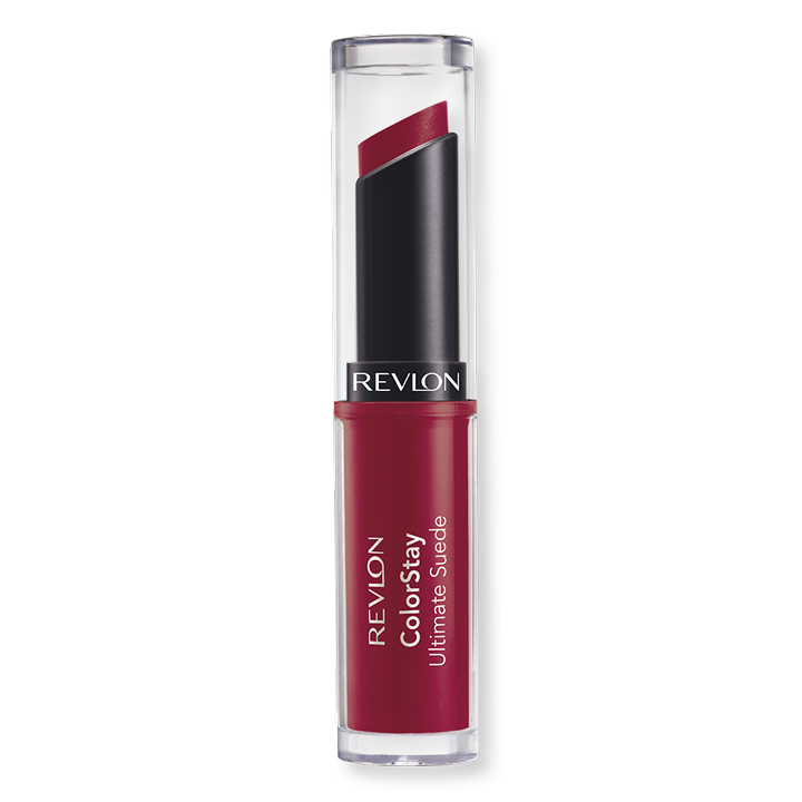 Revlon ColorStay Ultimate Suede, 035 Backstage